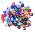 glass-bead-202