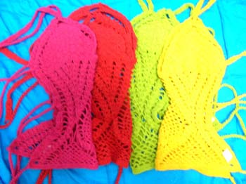 Super saved money online ladies crochet store wholesale sexy summer top