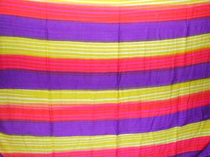 Online clothing store manufacturing of reggae wear, Bali wrapping sarong, pre teen sarong wrap, batik skirt wrap
